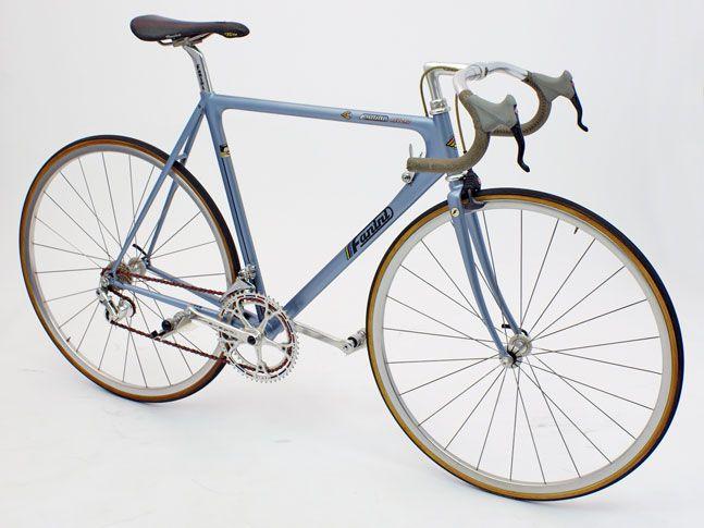 Fanini Cinelli Laser: Look how aero! | Bikes | Pinterest | Bike, Bmx ...