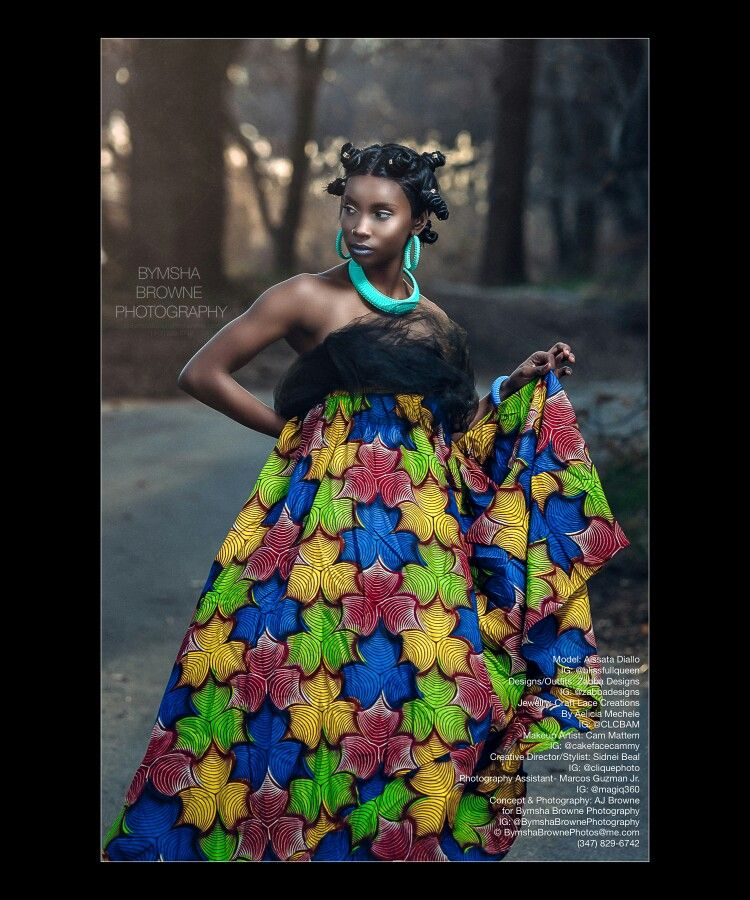 for more: zabbadesigns.com  Africanfashion, Ankara, Kitenge, African women dresses, kente, African prints, Nigerian styles, Ghanian Styles, African men's fashion, Zabba Designs, Liberian Styles  #zabbadesigns #africanfashion #Africanprint #Africandress #africaninspired