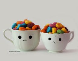 Do You Love Gummy Sweet Tarts?? by *theresahelmer on deviantART