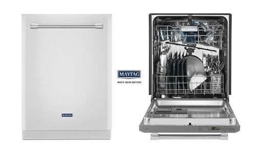 Best Countertop Dishwasher Want To Buy A Best Dishwasher At Costco Here S Guides
