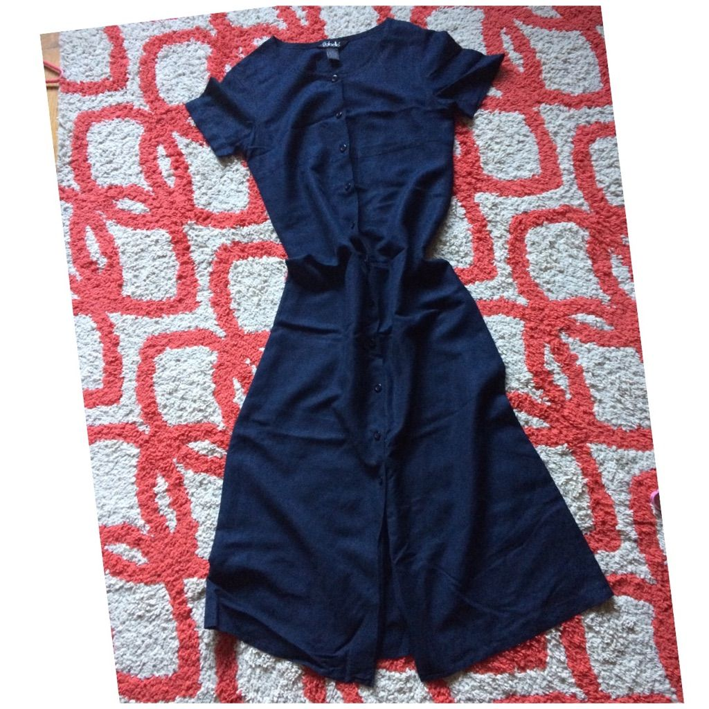 Short sleeves maxi dress short sleeves and products