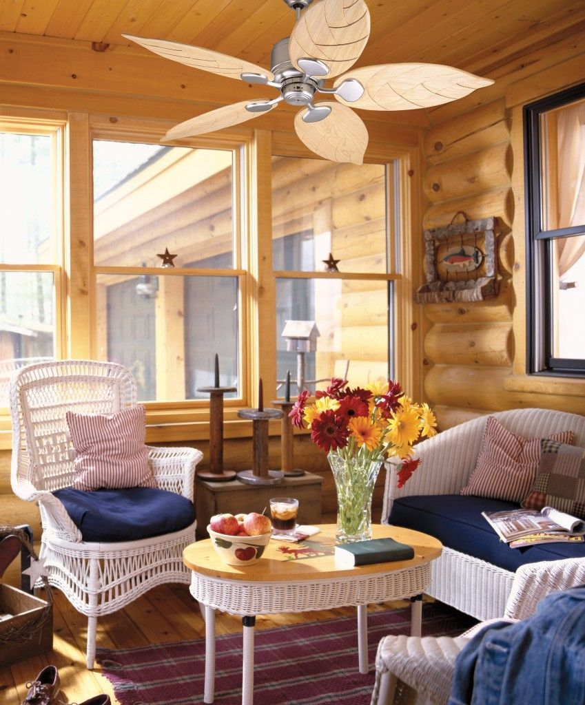 Amazing During The Summer Season, People Often Head To Their Cottage Or Cabin To  Take A Great Ideas