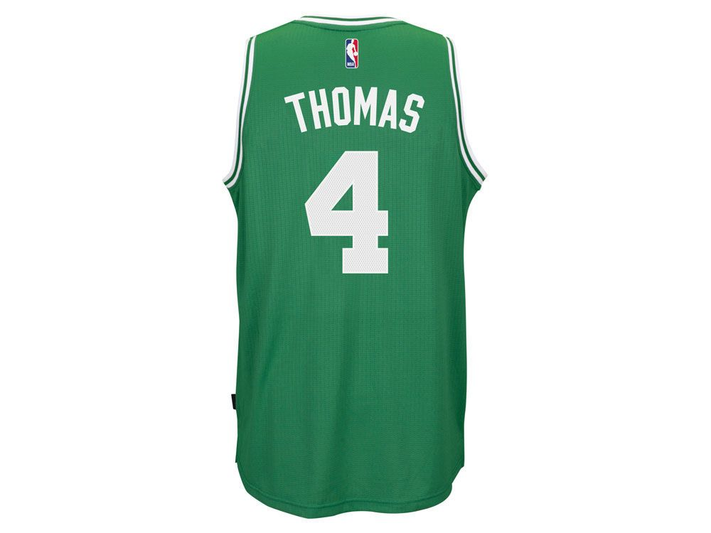 1bb8dd2bc low cost boston celtics isaiah thomas adidas nba mens new swingman jersey  0cf96 974ac