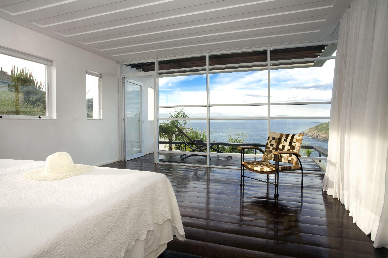 location villa luxe Buzios www.rio-lifestyle...