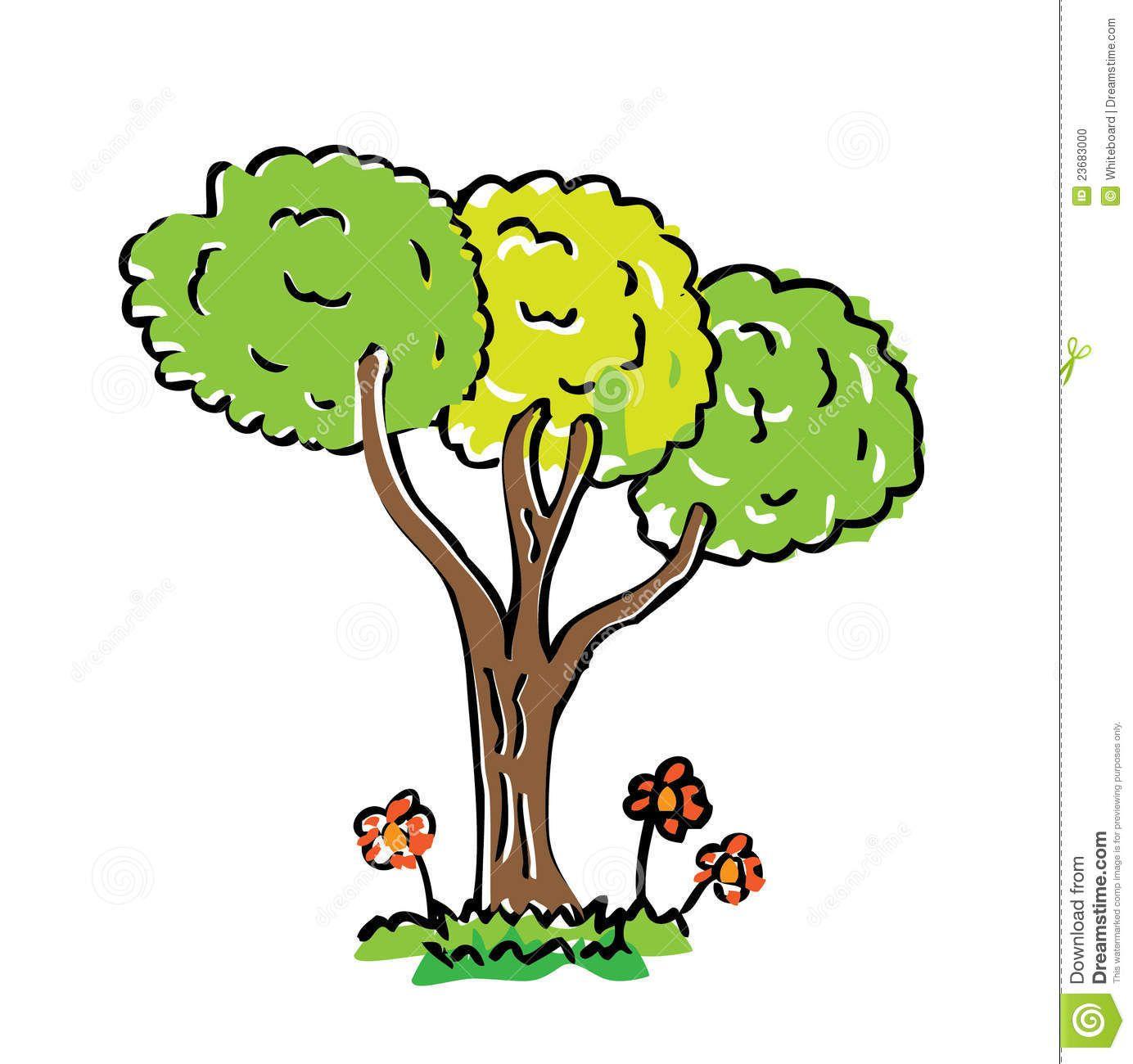 r sultat de recherche d 39 images pour arbre dessin simple kids diy birthday 39 s tree. Black Bedroom Furniture Sets. Home Design Ideas