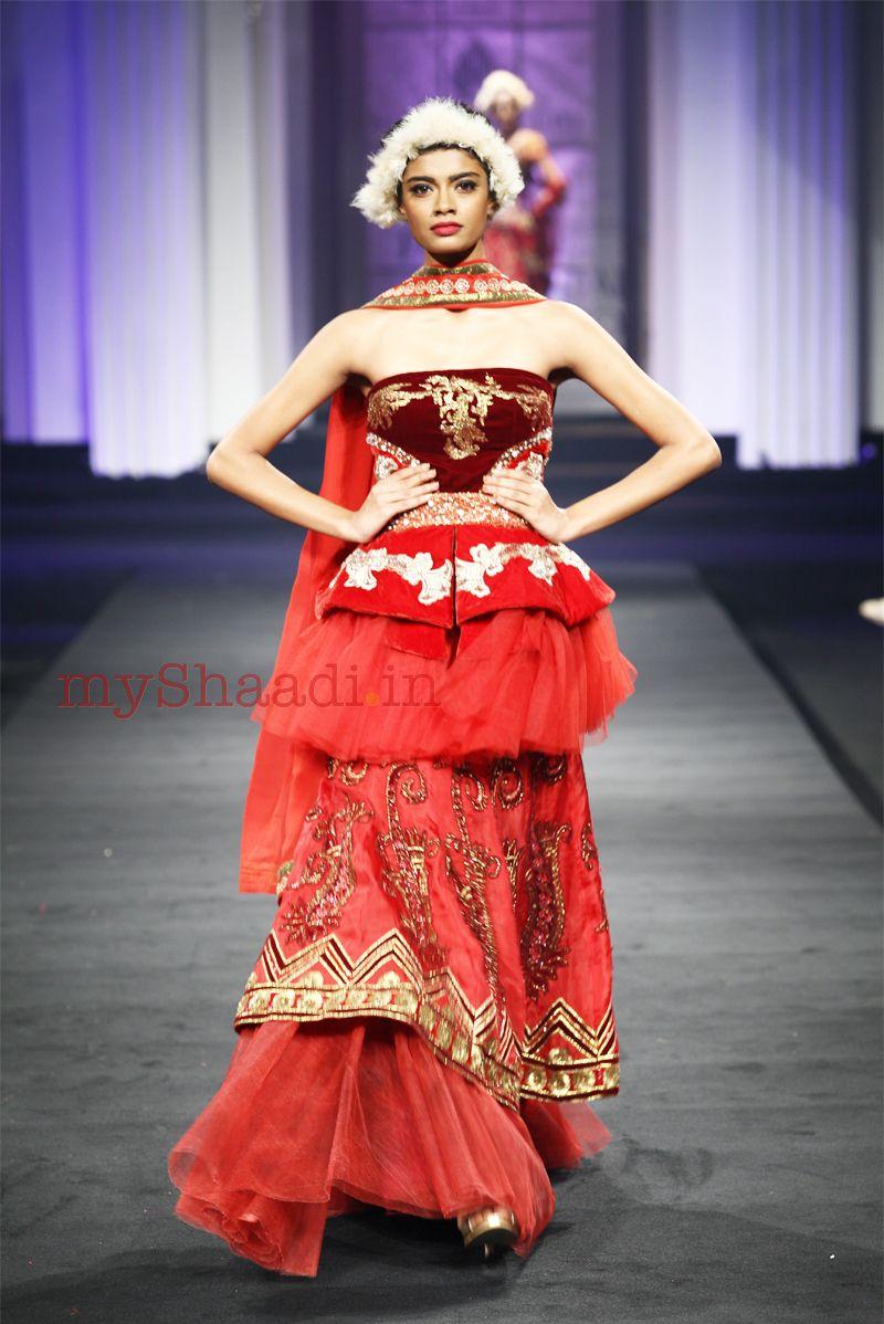 Narendra kumar indian style pinterest indian bridal wear