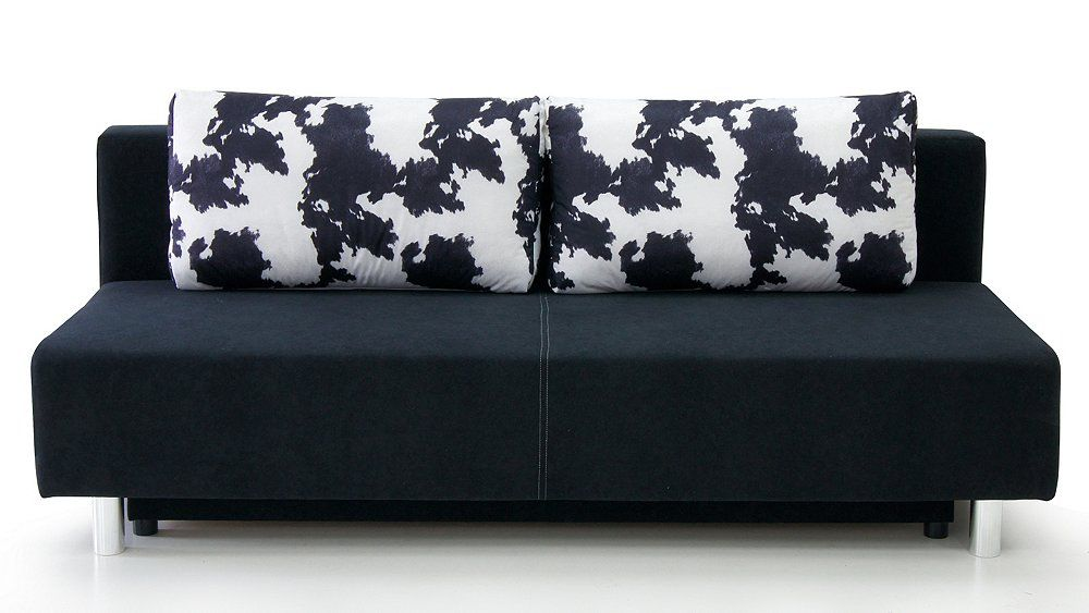 funktionssofa neal bed sofa wohnzimmer living room pinterest. Black Bedroom Furniture Sets. Home Design Ideas