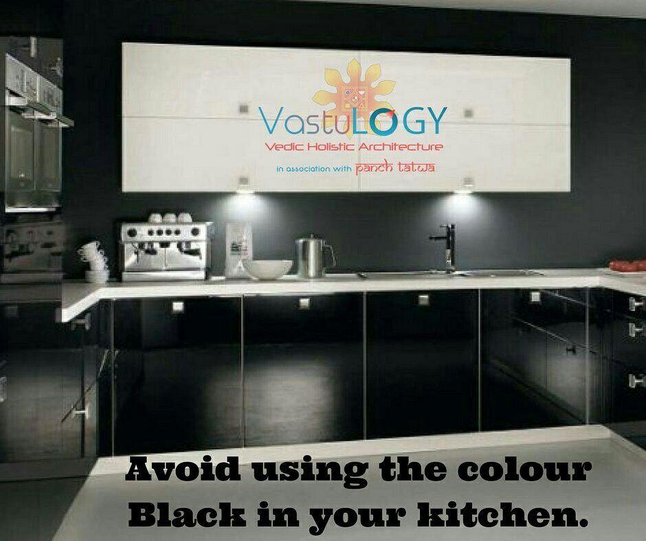 Vastu shastra image by vastulogy on Vastulogy - Vastu ...