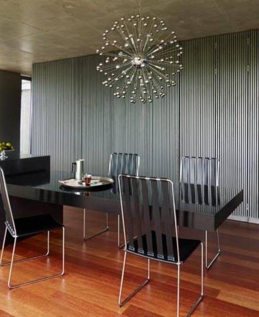 Kleine speisesaalideen modern holen sie sich design ideen für esszimmer beleuchtung mit hd fotos