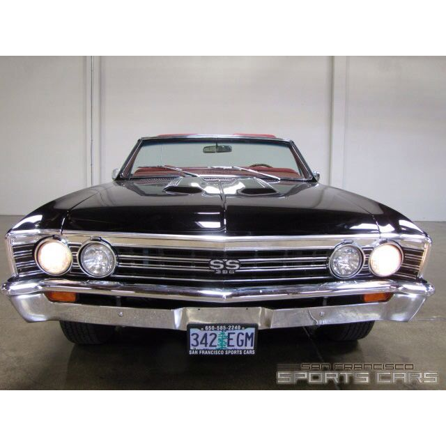67 Chevelle Convertible Just Like My Dad S 67 Chevelle Chevelle Convertible