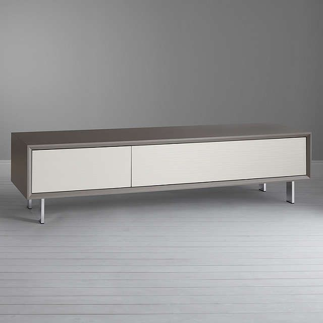 03a63335f691 BuyJohn Lewis Dante TV Stand for TVs up to 65