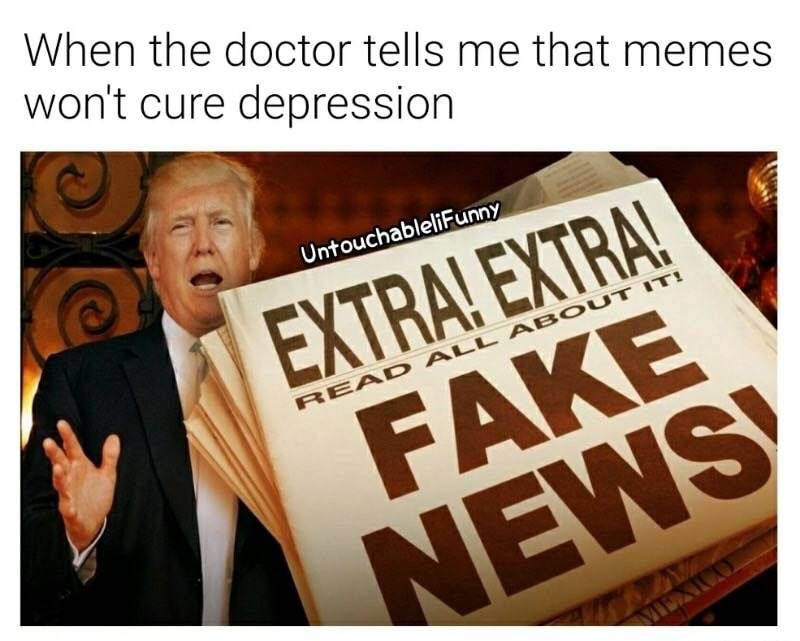 27 Memes That Are Just Perfect Ladnow Memes Funny Memes Fresh Memes