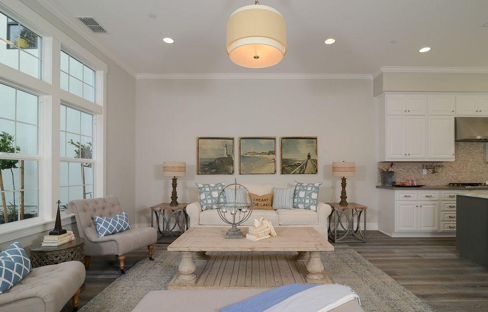 American Home Interior Design Inhouse Interior Design