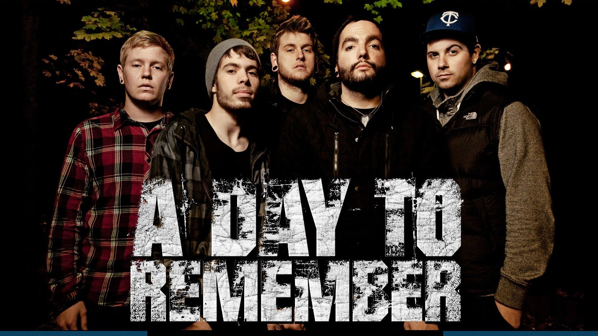A Day To Remember Images ADTR Wallpaper And Background Photos 1680x1050 Wallpapers 43