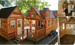 tiny houses houston. Arched Cabins Out Of The Houston Area Set To Design And Manufacture Tiny Houses That