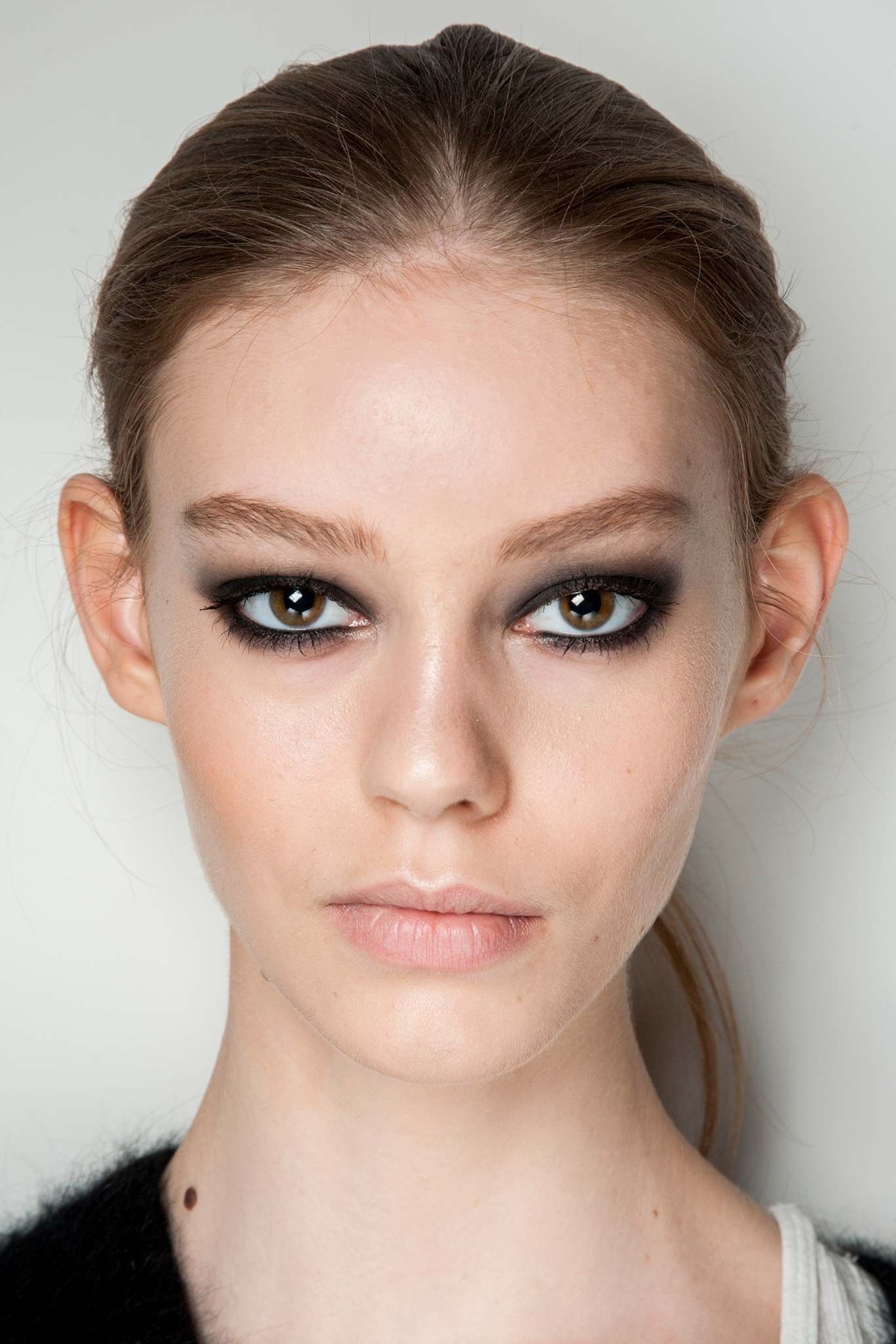 Full Glam SPRING Makeup Tutorial   @MARIYA.AE - YouTube