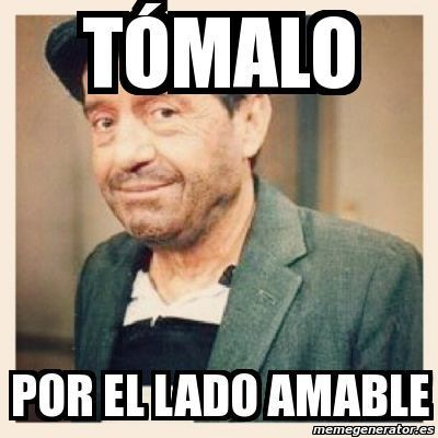 Imagenes Chistosas Http Videoswatsapp Com Foto Imagenes Chistosas 567 Chistosas Graciosas Videowats Funny Spanish Memes Mexican Funny Memes Funny Memes