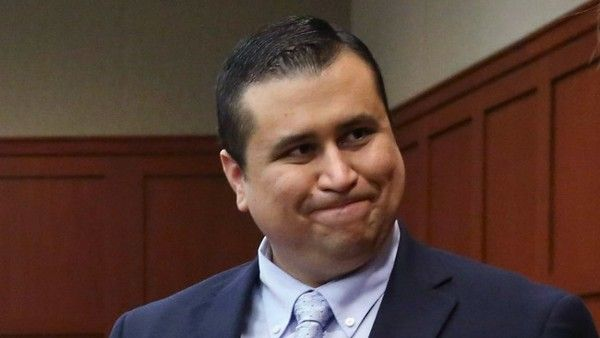 George Zimmerman boxing match: More security as DMX wants to 'p*ss in his face'