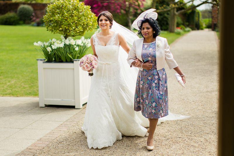 Outdoor Wedding Venue In Epping Essex: Essex » Ed Clayton Wedding