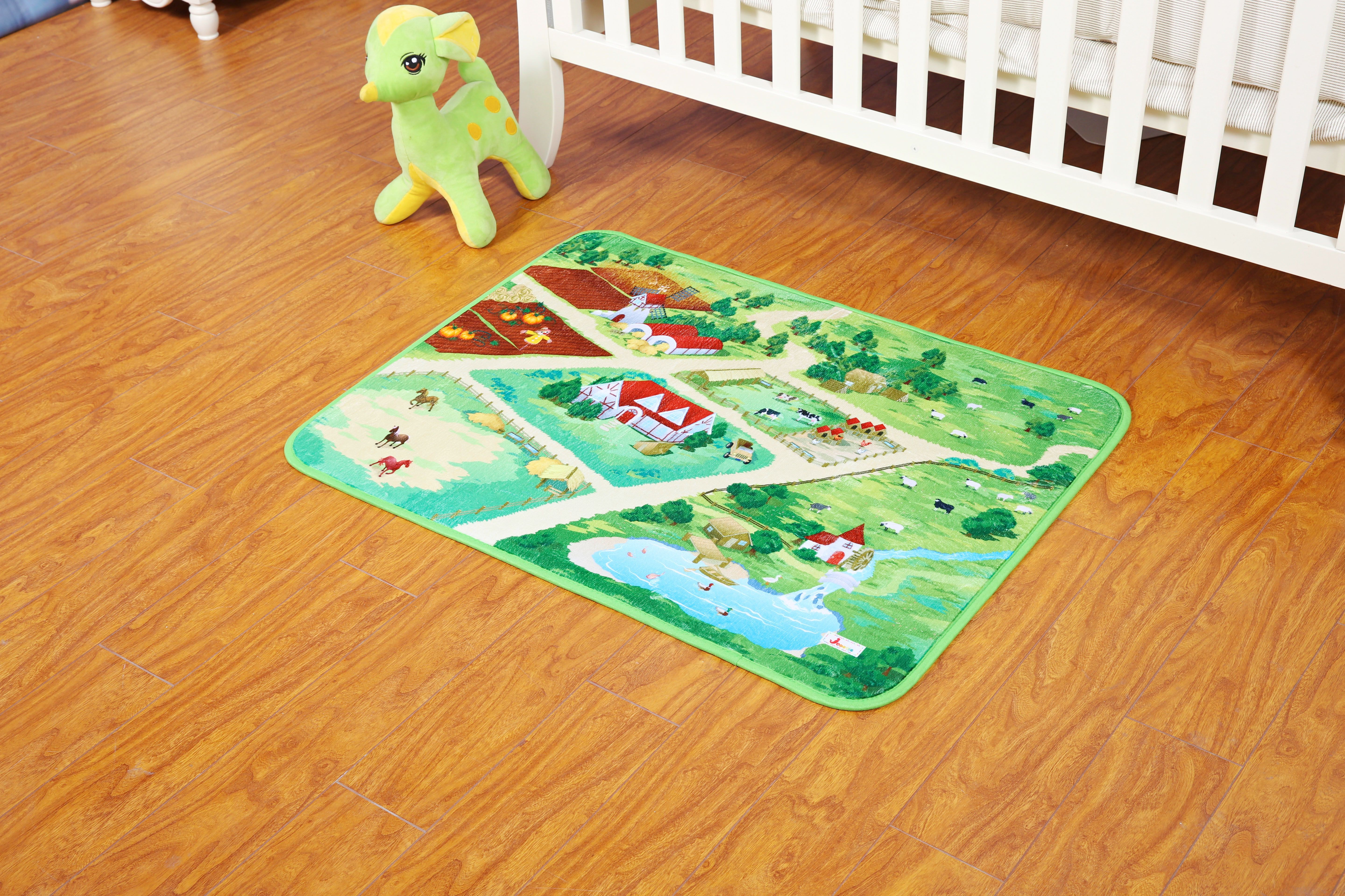 foldable for mats reversible mths products folding play carry kids case gym wa mat playmat baby thick babies toyz with listing nontoxic images infants usa waterproof floor hape