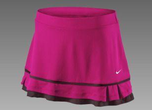 nike tennis clothes nike training exercises