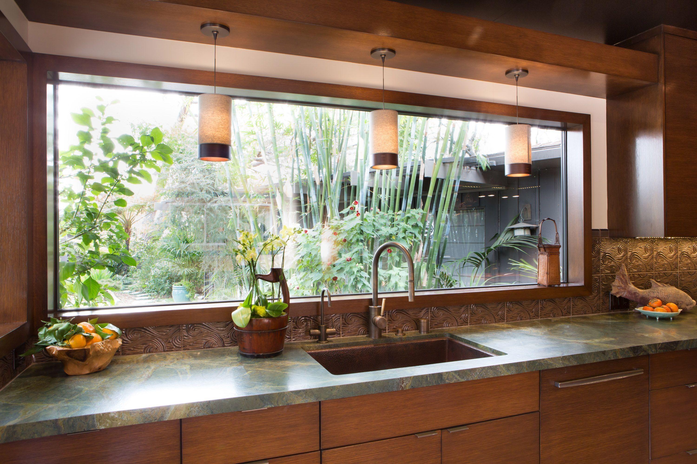 30+ Best Contemporary Japanese Kitchens Design Ideas ...