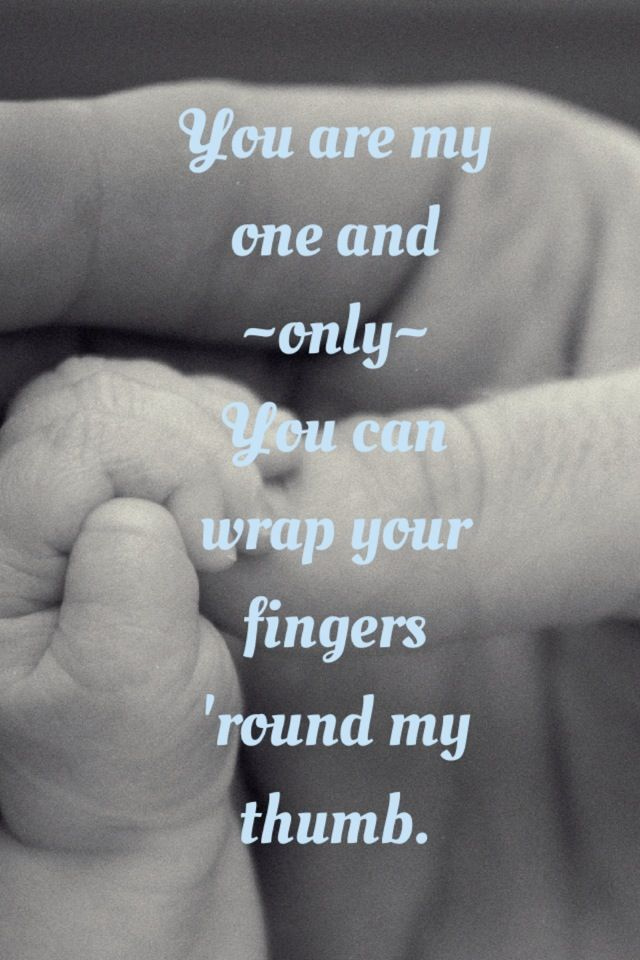 Lyric lyrics for small bump : Ed sheeran: small bump | Ed sheeran | Pinterest