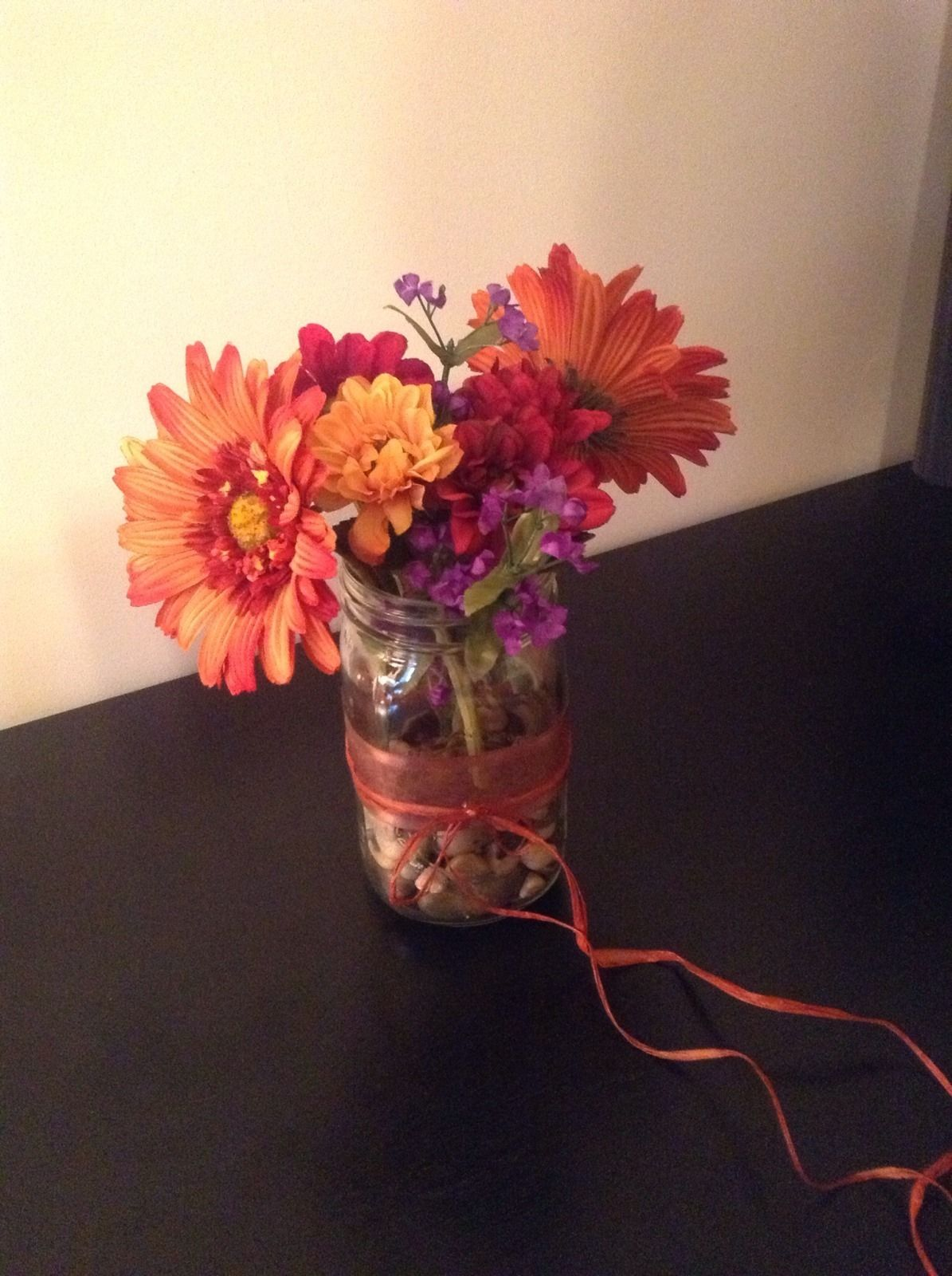 For sale fall centerpieces flowers for 10 sets plus extras are for sale fall centerpieces flowers for 10 sets plus extras are available note izmirmasajfo Image collections