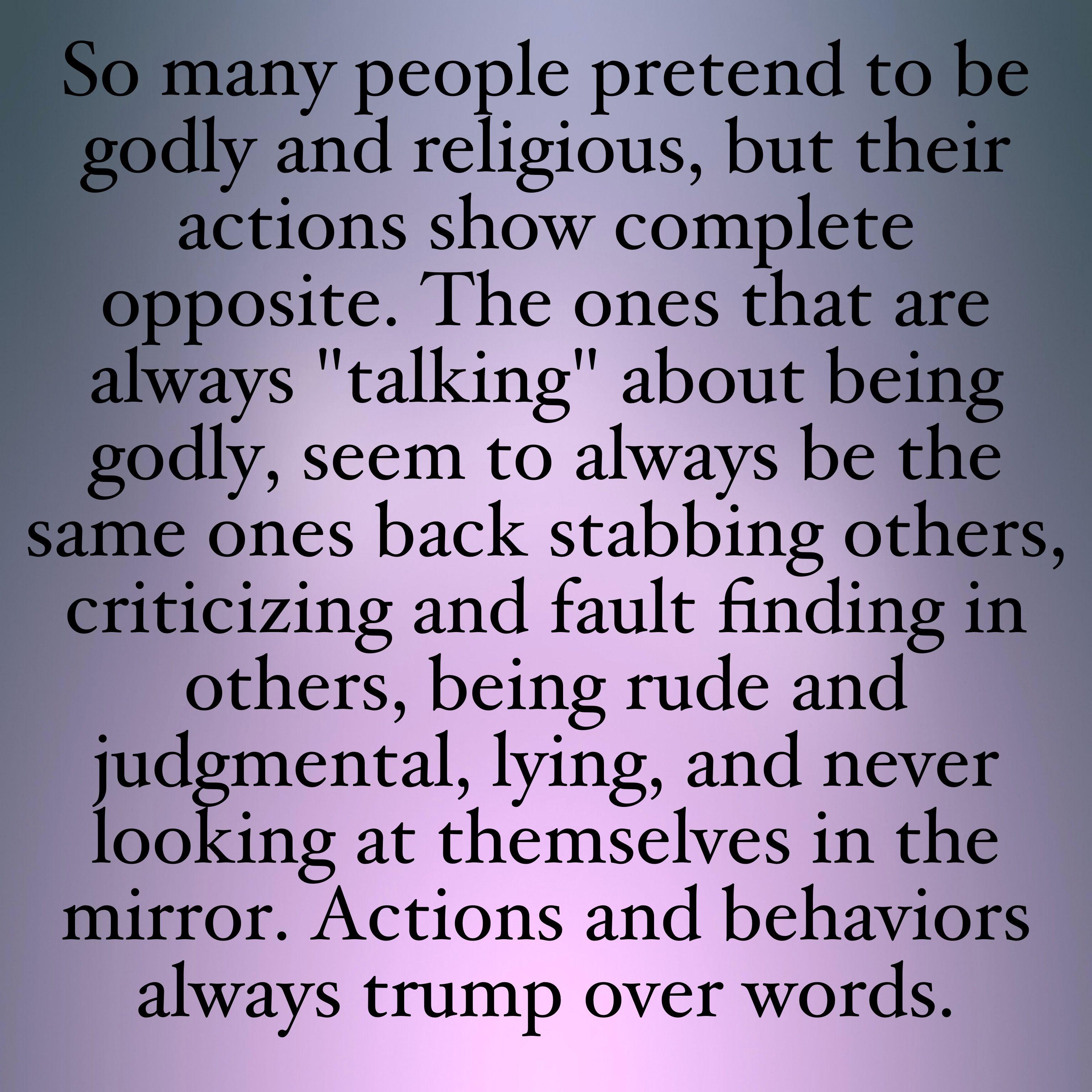 they call them hypocrites hypocrite quotes hypocrite christian