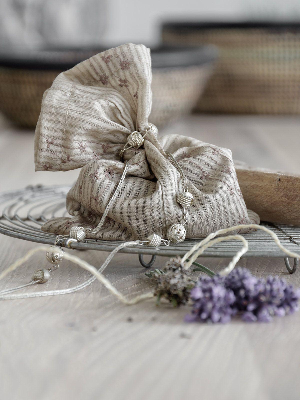 Diy Mx Living Diy Pinterest Nähen Lavendel Und Säckchen