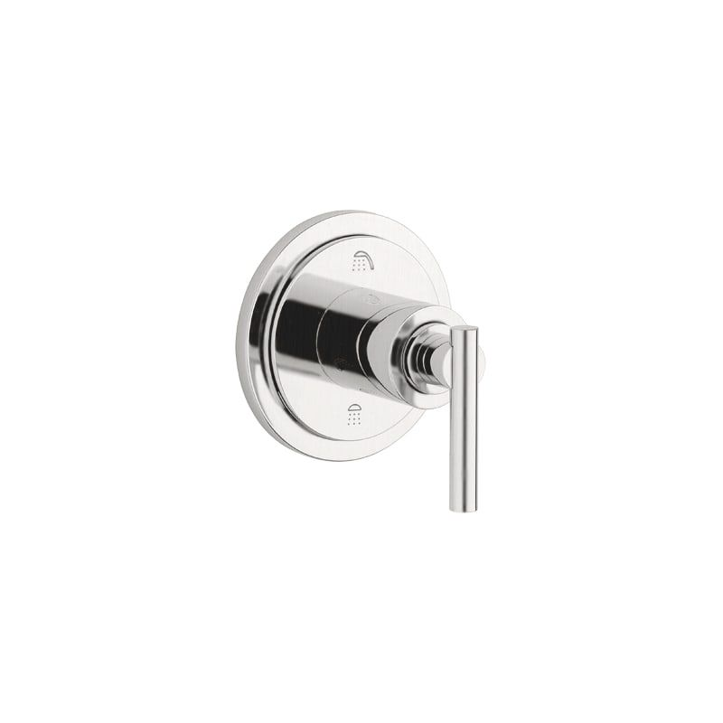 Grohe 19 166 Shower Diverter Shower Tub Shower
