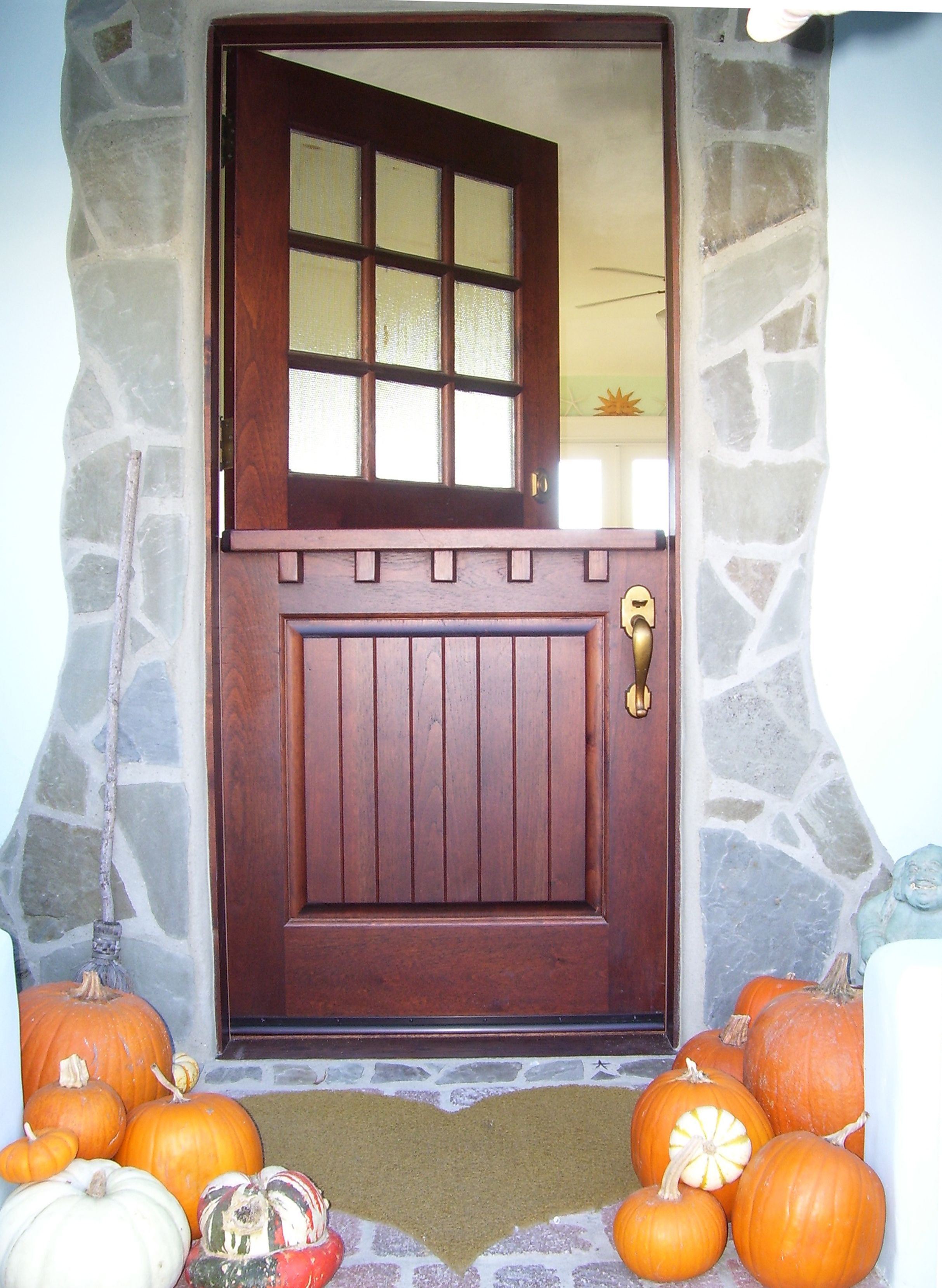 full golden in ga size state with sale wood and glass side orange door dutch cheap county atlanta free custom for windows design images light of exterior sample area los doors