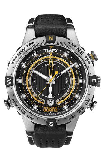 Dear Timex e25a5a77f9