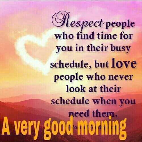 Good Mrng Thoughts Good Morning Thoughts Pinterest Morning