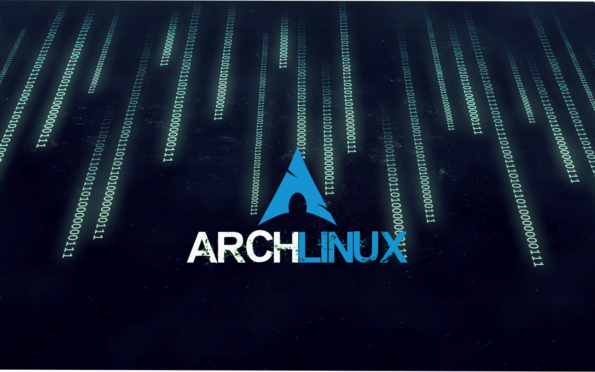 Arch Linux Wallpaper X 3d Php Backgrounds Bow