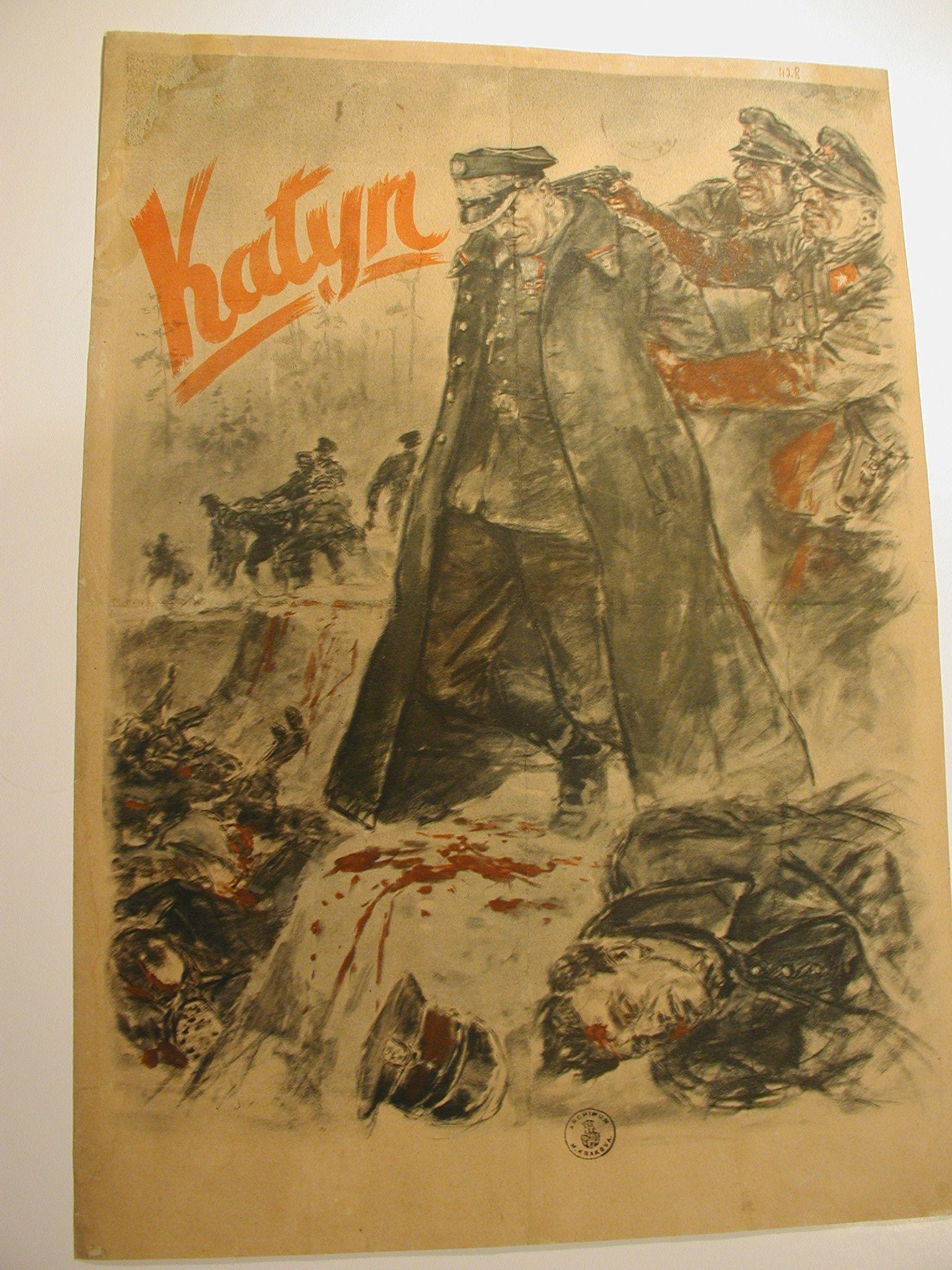 AGAD_Katyń_–_niemiecki_afisz_propagandowy.jpg (1536×2048)
