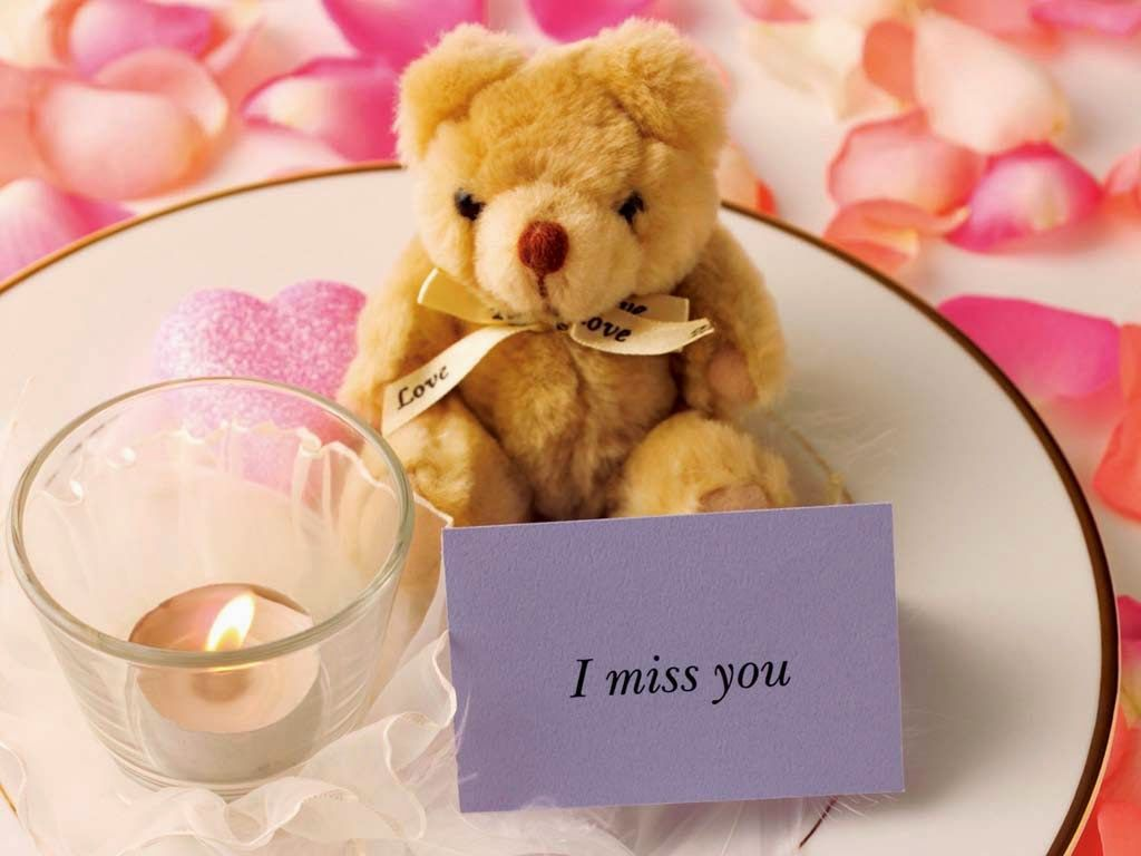 Wallpaper download miss u - I Miss You Wallpapers Download Free In Full Hd P I Miss You