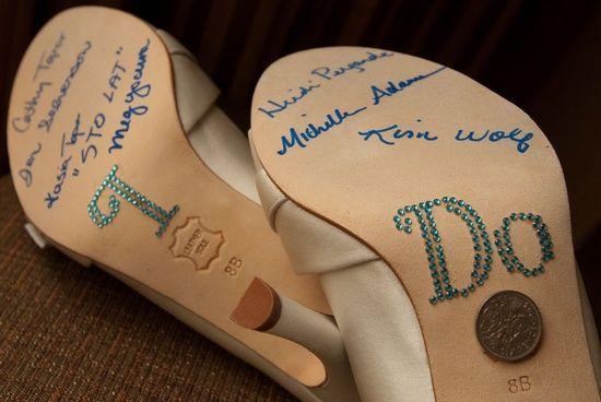 Wedding Shoe Sole Google Search Shoes Pinterest