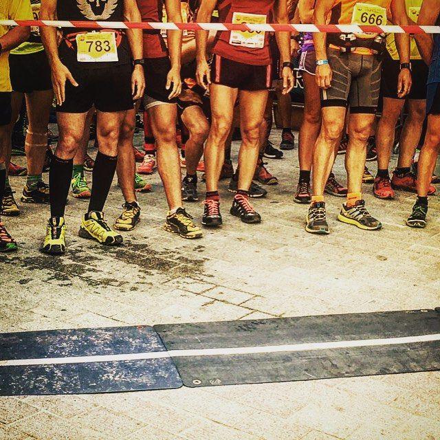#lesfontsdelmontseny#running #runningprat#instagram#montseny#viladrau#trailfontsdelmontseny#catalunya#matagalls #trail#TFM
