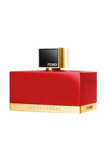 Fendi 'L'Acquarossa' Eau de Parfum available at #Nordstrom