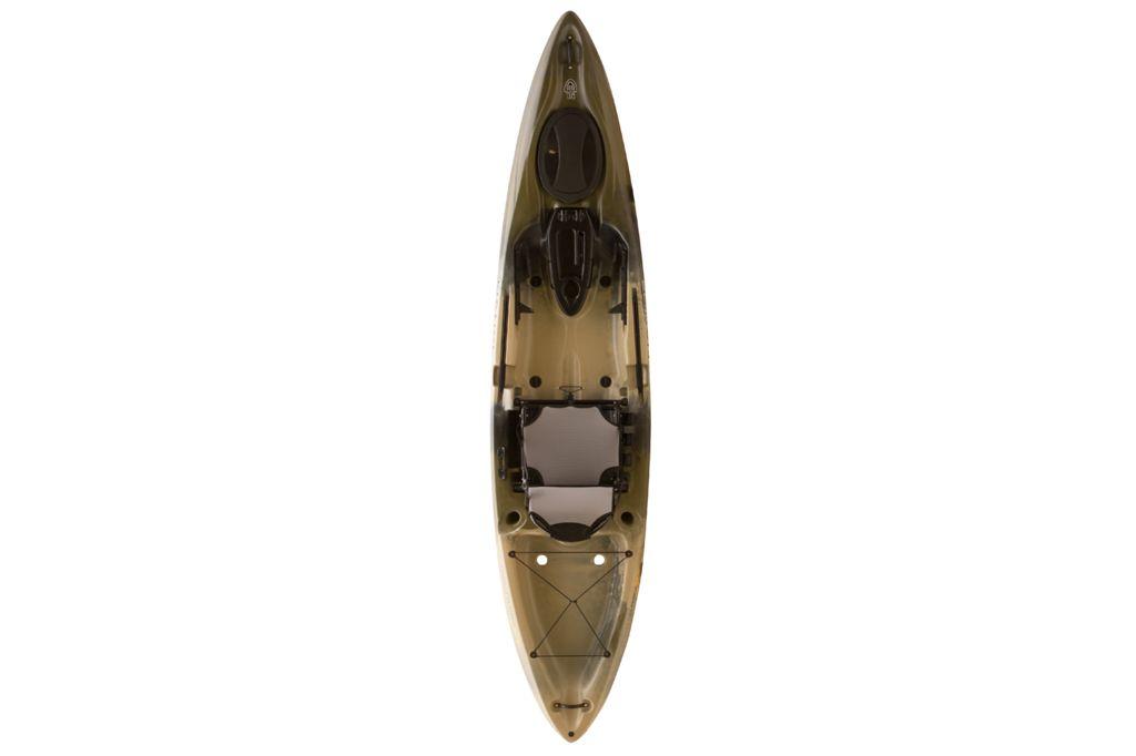 Native Watercraft Manta Ray Angler 12 Xt Water Crafts Manta Ray