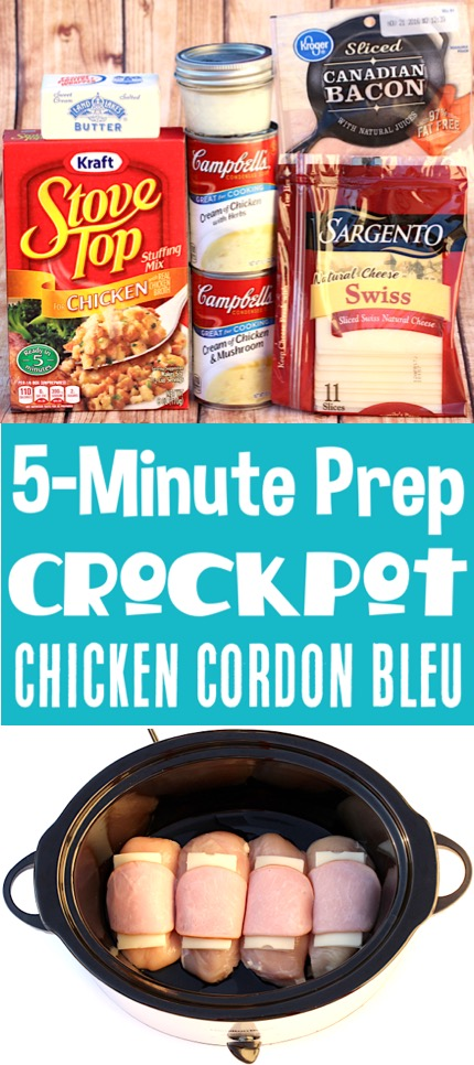 Crockpot Chicken Recipes Easy! #crockpotmeals