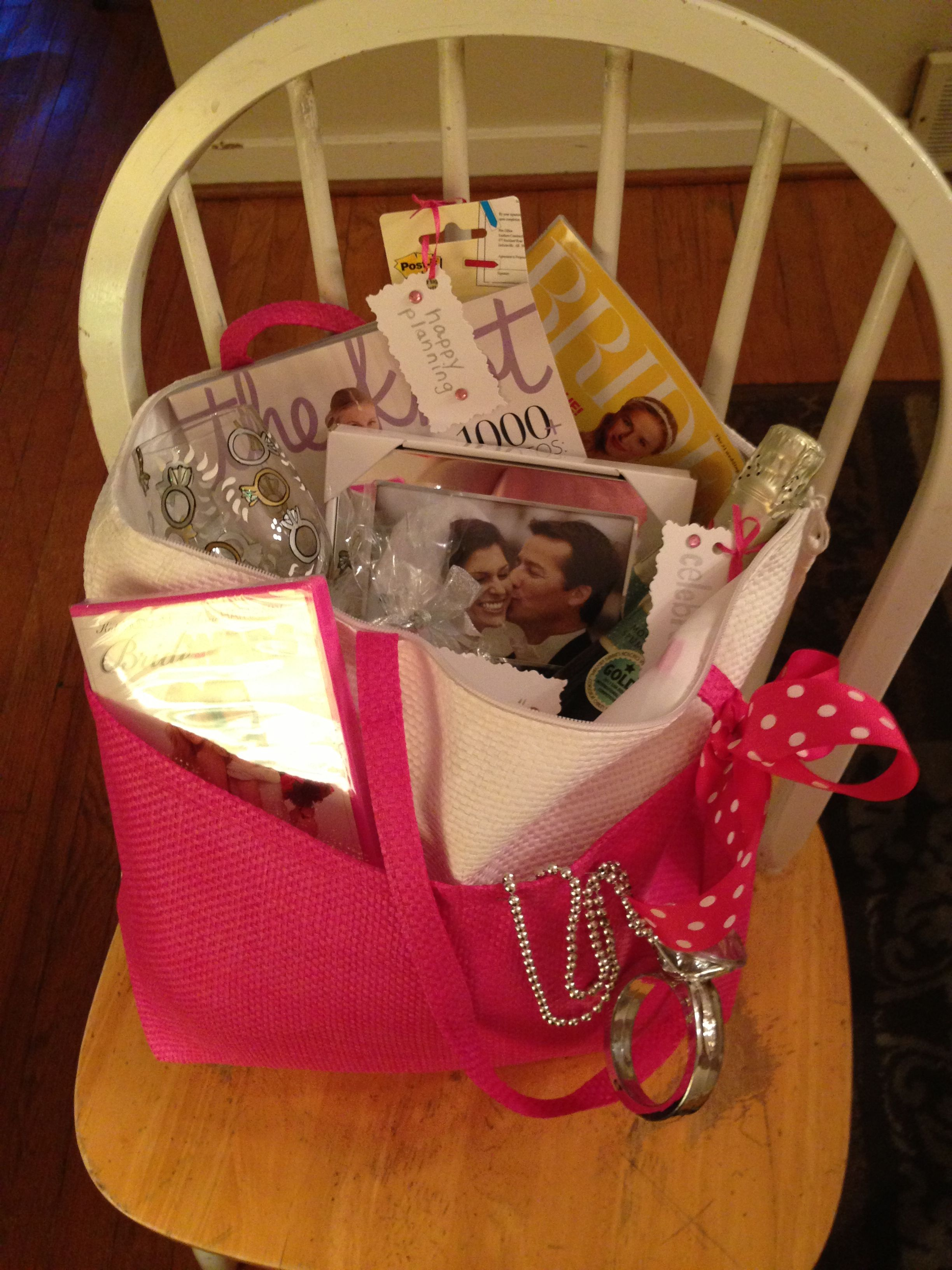 Wedding Gifts Ideas Regarding Interest Event Category For