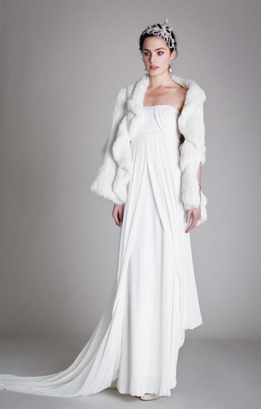 Lookbook | Temperley London | wedding dress fantasy | Pinterest ...