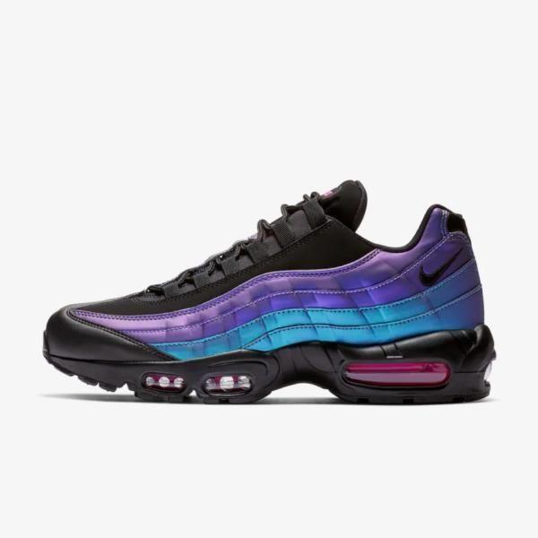 3940debc1 Nike Trainers - SOLEHEAVEN | my kinda shoes... in 2019 | Sneakers ...