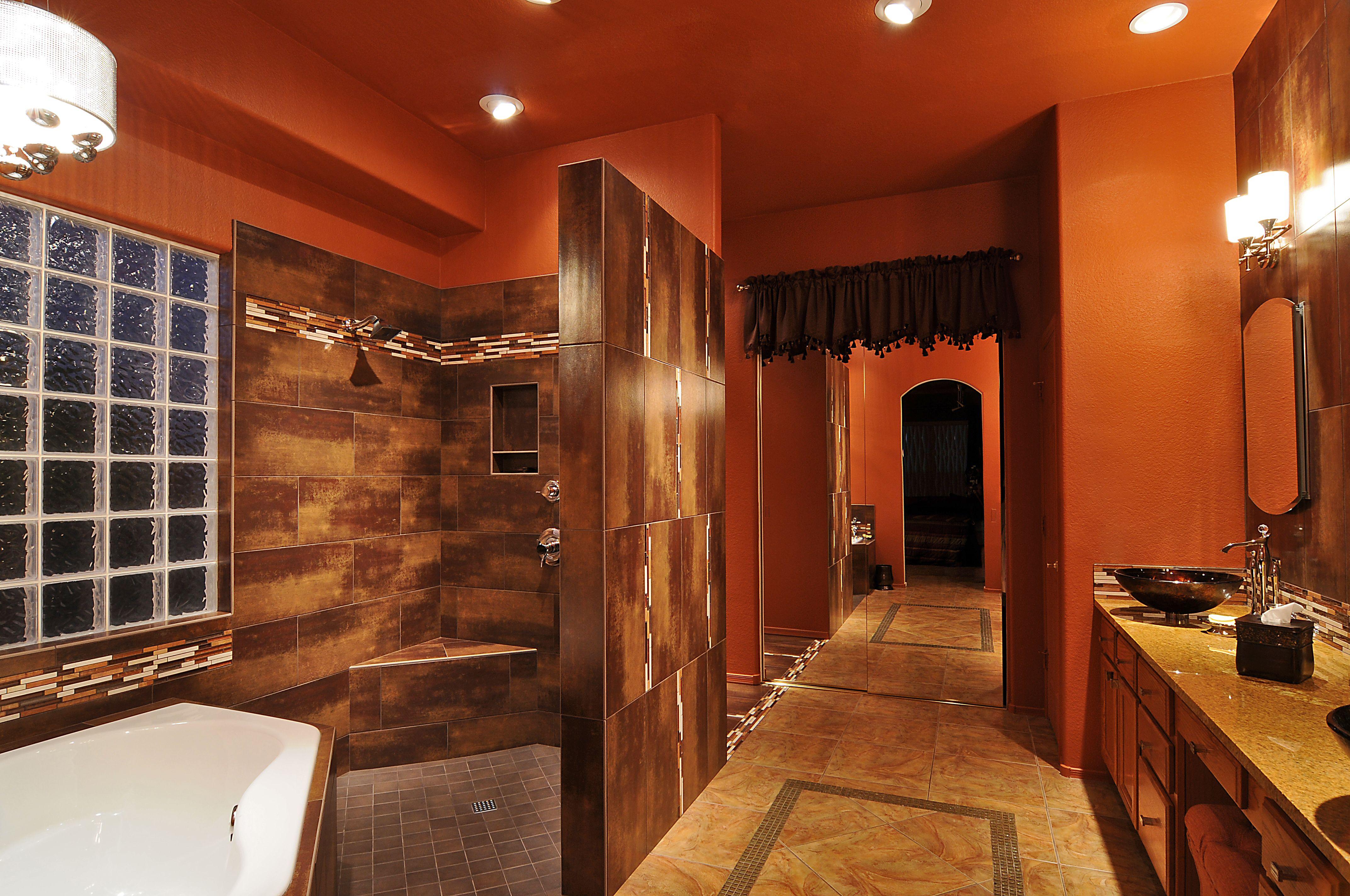 Bathroom Remodel by Custom Creative Remodeling, Scottsdale ...