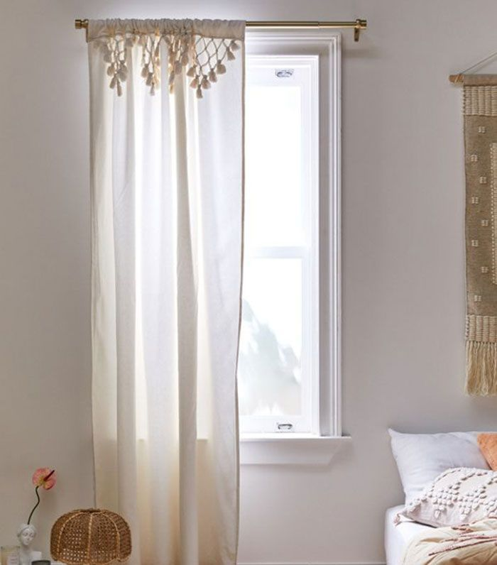 9 Things To Buy For A Healthier Bedroom In 2020