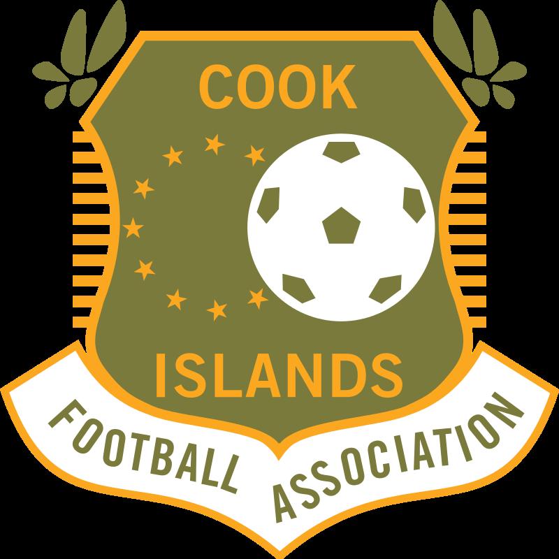 Cook Islands Football Association National football