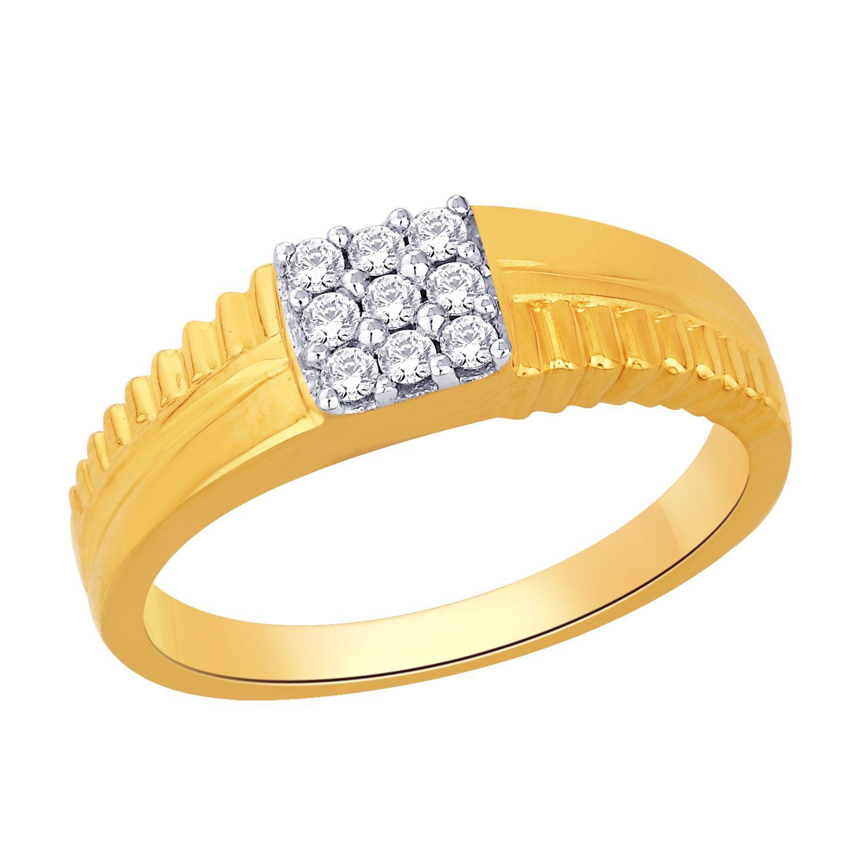 nakshatra-men-s-gold-diamond-ring-18-kt-0-21-ct-nrc915.jpg 1,500 ...