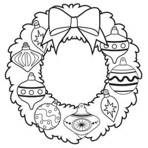 Coloring Pages For Kids Santa Letters Free N